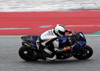200526 SZR Trackday Rot 4 5620 SZRacing