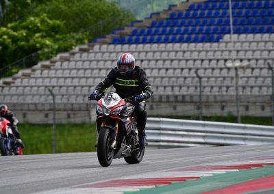 200526 SZR Trackday Turn 3 4 1597 SZRacing